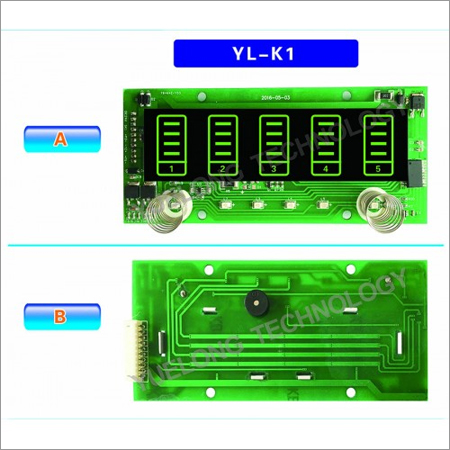 YL - K1 - Water Purifier Circuit Board
