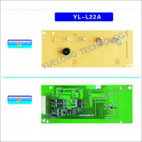 YL - L22A - Water Purifier Circuit Board