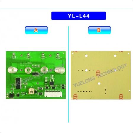 YL - L44 - Water Purifier Circuit Board