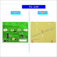 YL - L44 - Water Purifier Circuit Board