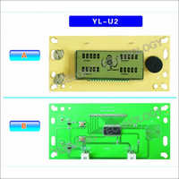YL - U2 - Water Purifier Circuit Board