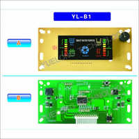 YL - B1 - Water Purifier Circuit Board