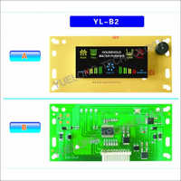 YL - B2 - Water Purifier Circuit Board