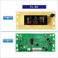 YL - B5 - Water Purifier Circuit Board