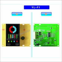 YL - F1 - Water Purifier Circuit Board