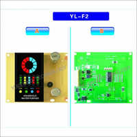 YL - F2 - Water Purifier Circuit Board