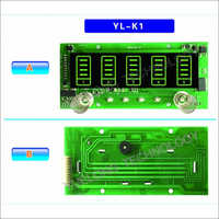 YL - K1 - Water Purifier Circuit Board