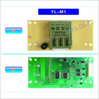 YL - M1 - Water Purifier Circuit Board