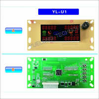 YL - U1 - Water Purifier Circuit Board