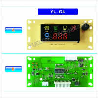 YL - G4  - Purifier Board