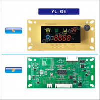 YL - G5  - Purifier Board