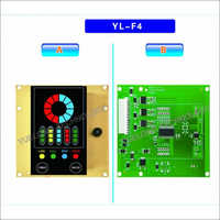 YL - F4  - Purifier Board