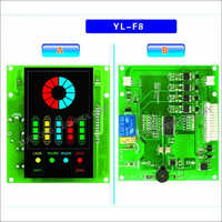YL - F8  - Purifier Board