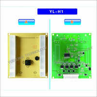 YL - H1  - Purifier Board