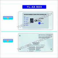 YL - 8A Box - Water Purifier Computer Controller