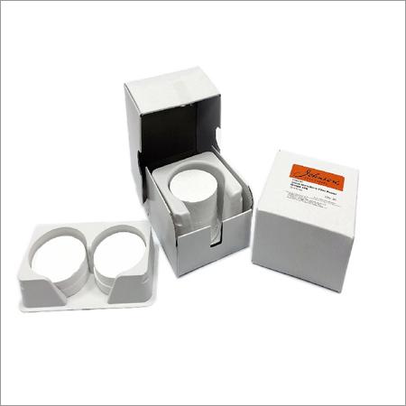Microfibre Filters