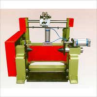 Pintal Type Take Up Machine