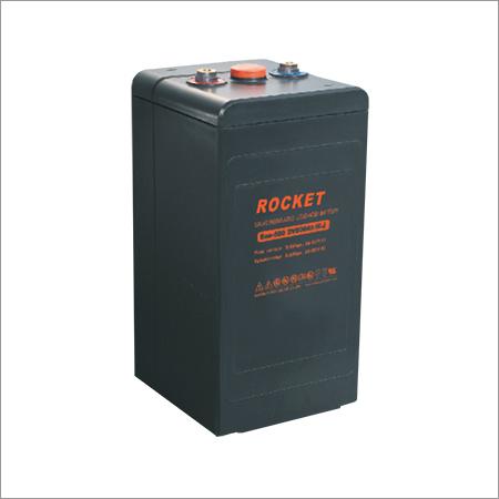 2V Battery