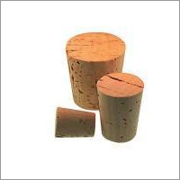Brown Laboratory Corks Stopper
