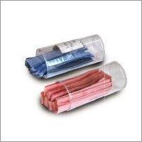 Laboratory Litmus Paper
