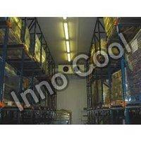 ca-cold-storage  sc 1 st  india - TradeIndia & INDUSTRIAL COLD STORAGE - ManufacturerTamilnaduSupplierkarnataka ...