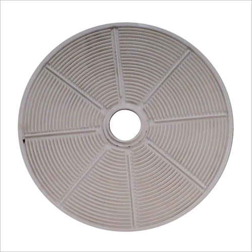 Filter Plate