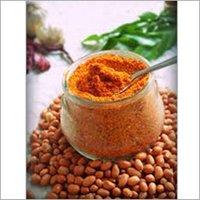 Rice Mix Powder