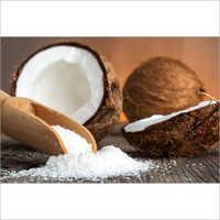 Coconut Rice Mix Powder