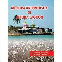 MOLLUSCAN DIVERSITY OF CHILIKA LAGOON