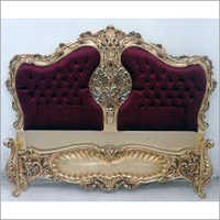 Wedding Luxury Sofa