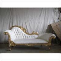 Wedding Luxury Sofa