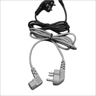 3 Pin Computer Cord