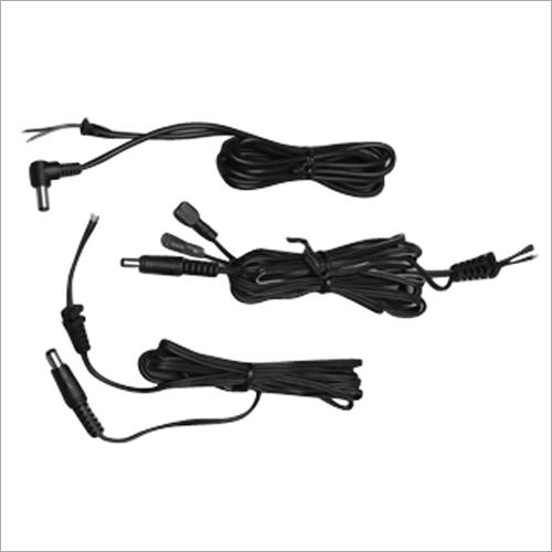 DC Pin Cord
