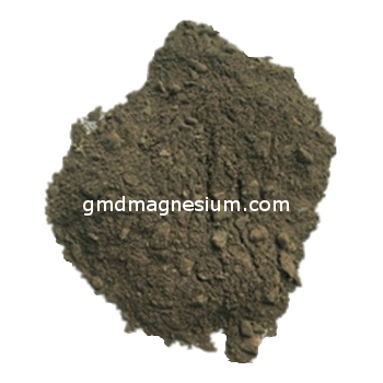 Monolithic Refractory Castable