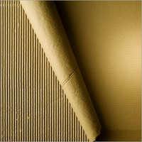 Kraft Liner Board