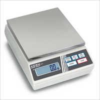 Compact Laboratory Balance Kern 440