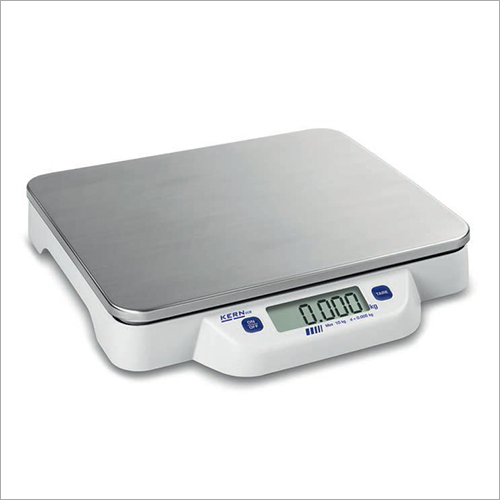 Bench scales KERN ECE-N ECB-N