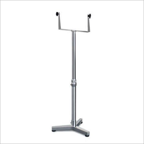Laboratory Tripod Stand