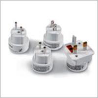 Power Supply Adapter Set