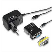 RS-232 Bluetooth Adapter