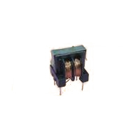 UU Series Common Mode Inductors
