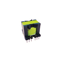 PQ Inductor