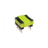 EPC Series Inductor