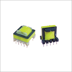 EE Series Inductor