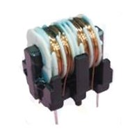 UT/ET Series Common Mode Inductors