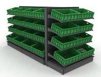 F&V Crates