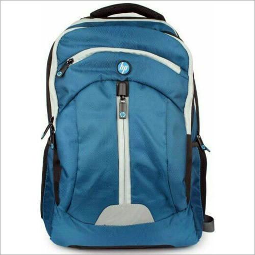 73eecfb09c Laptop Backpack - EXIT9 Enterprises