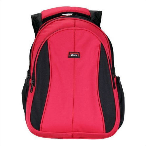 30a4841bbb College Backpack - EXIT9 Enterprises