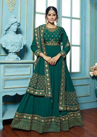 sethnic bulk buy suits for reselling at wholesale prices cheap rates