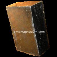 Alumina Magnesia Carbon Brick
